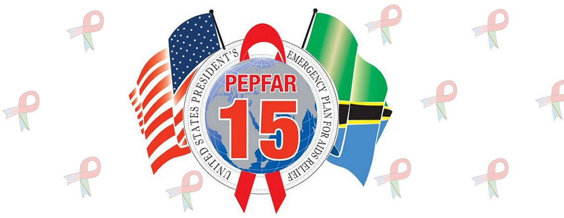 U.S. Message to the Tanzanian People on World AIDS Day